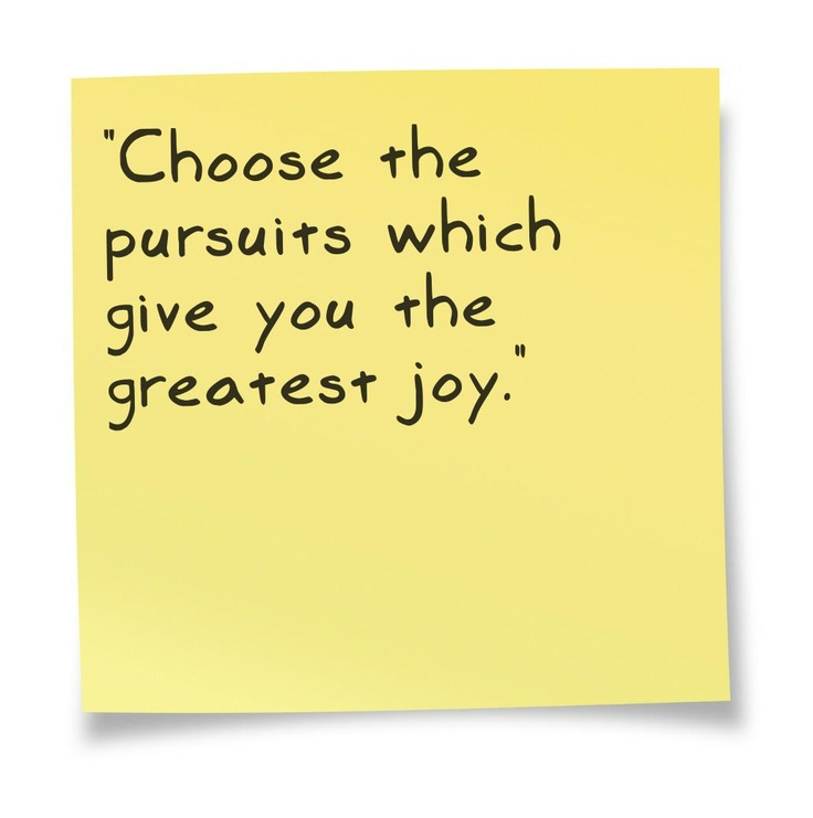 Quotes On Sticky Notes: Inspirational Quotes On Sticky Notes. QuotesGram