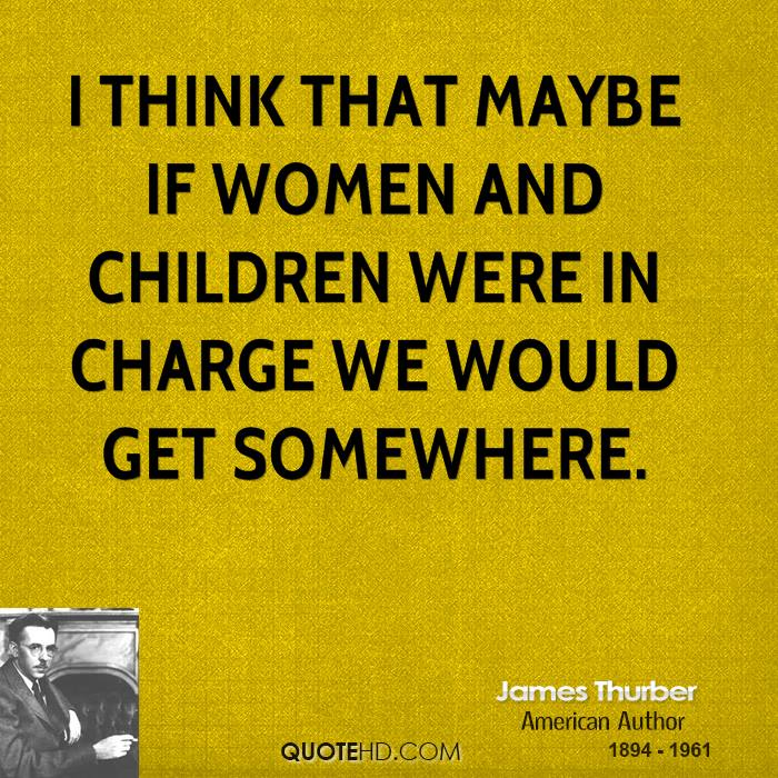 Funny Quotes Women Power Quotesgram: Women In Charge Funny Quotes. QuotesGram