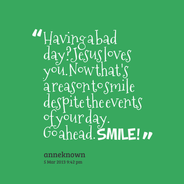 Inspirational Day Quotes: Sarcastic Quotes About Bad Friends. QuotesGram