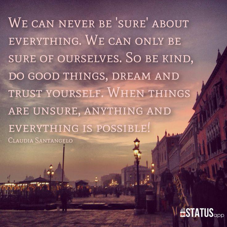 Venice Italy Quotes. QuotesGram