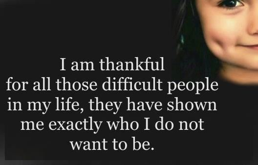 Today i am thankful quotes quotesgram - I am in stress ...