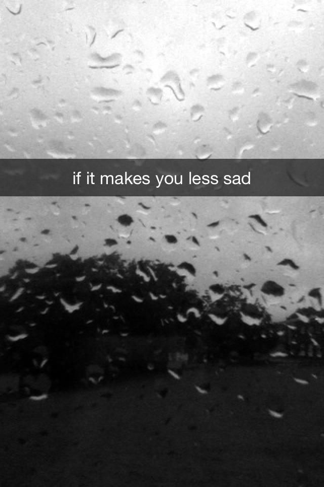quotes tumblr sad life