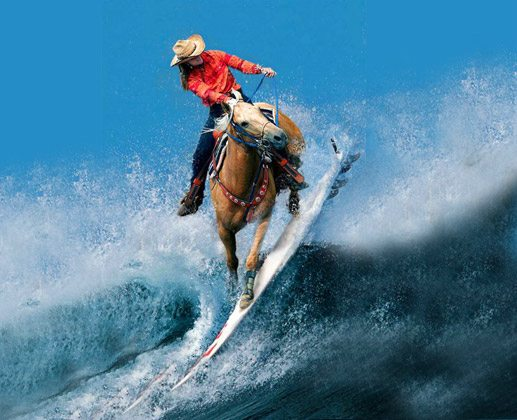 Funny Water Skiing Quotes Quotesgram