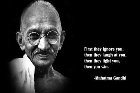 Quotes About Life Lessons By Famous People. QuotesGram