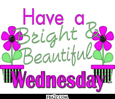 Hump Day Quotes For Facebook. QuotesGram
