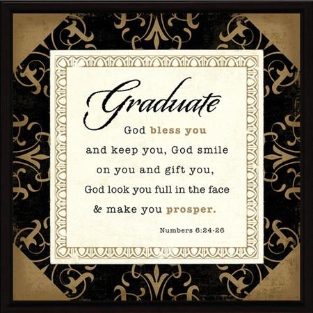 Bible Quotes New Beginning Quotesgram