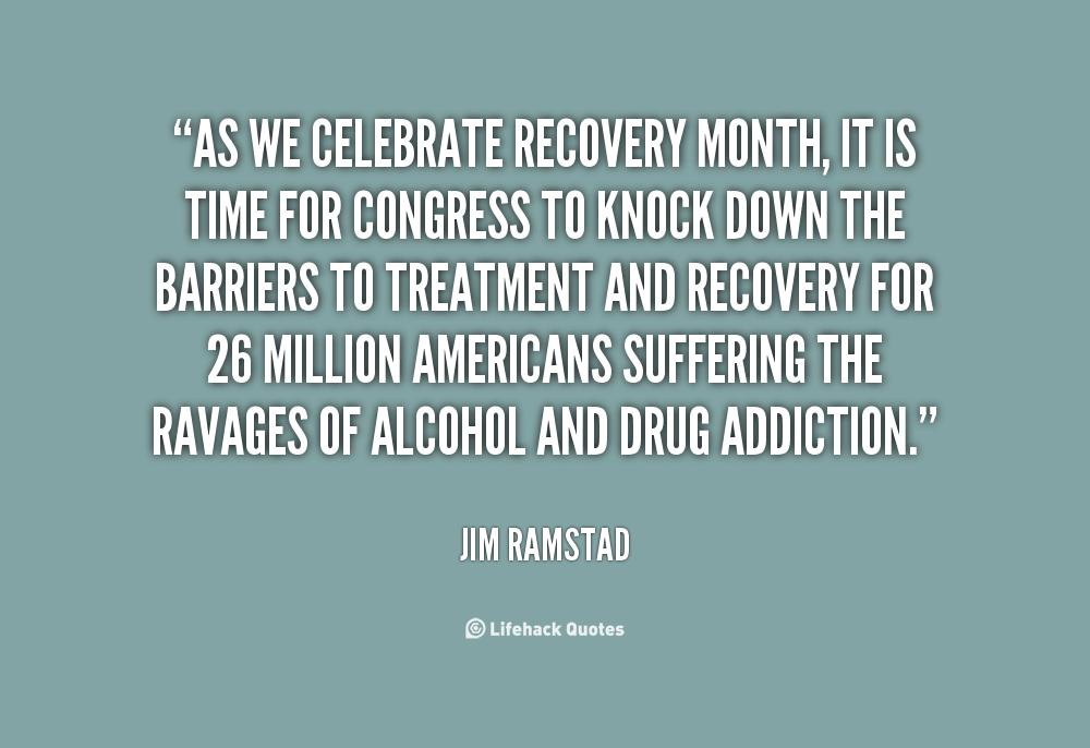 Celebrate Recovery Quotes. QuotesGram
