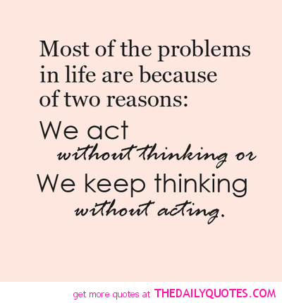 family problem quotes and sayings quotesgram