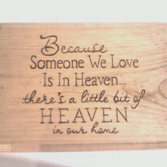 Missing Quotes For Loved Ones
