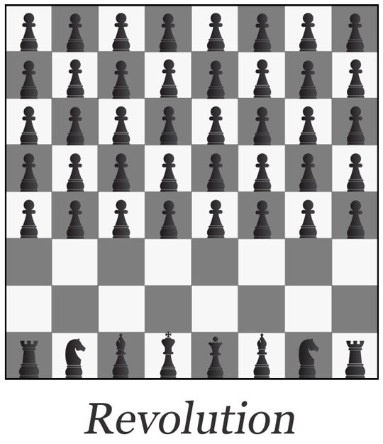 Funny Chess Quotes Quotesgram