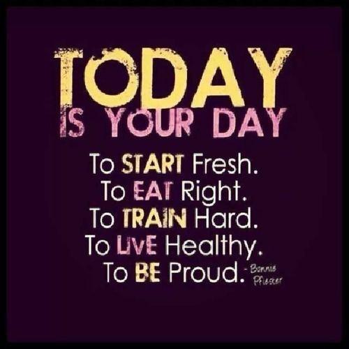 Monday Workout Motivation Quotes: Exercise Quotes Motivation Monday. QuotesGram
