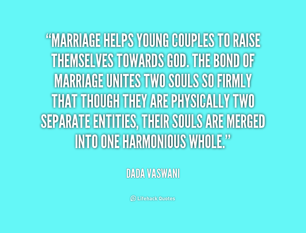 Marriage Quotes: Marriage Couple Quotes. QuotesGram