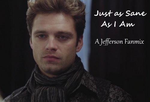 Ouat Jefferson Quotes. QuotesGram