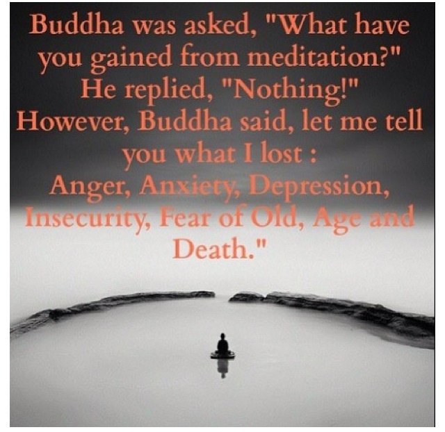 Buddha Quotes On Death Quotesgram: Buddha Quotes On Fear. QuotesGram