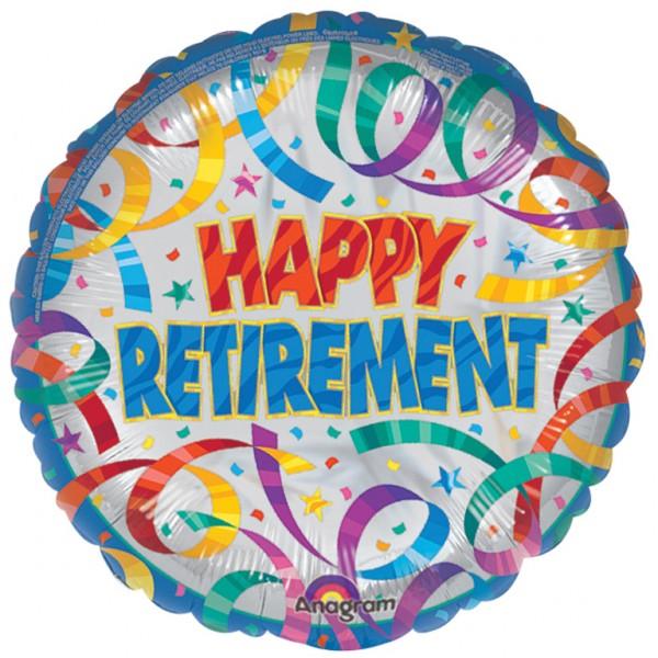 Retirement Celebration Quotes Quotesgram