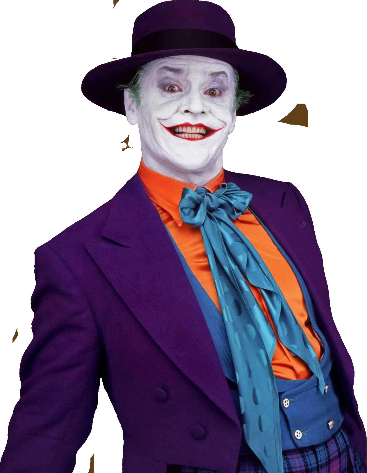 Jack Nicholson Joker Quotes Batman Quotesgram