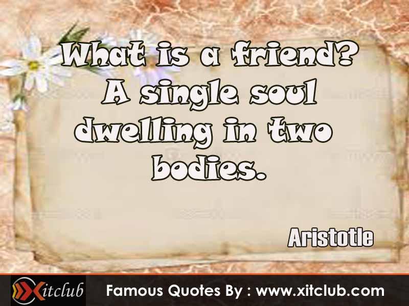 Aristotle Quotes On Death Quotesgram: Aristotle Famous Quotes. QuotesGram