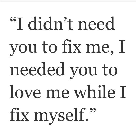Love Myself Quotes And Sayings. QuotesGram