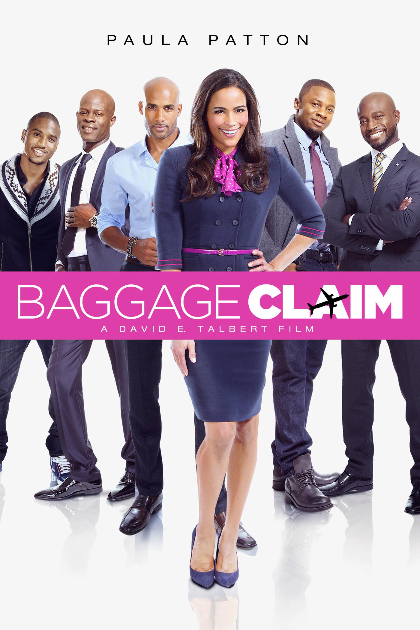 excess baggage movie quotes quotesgram