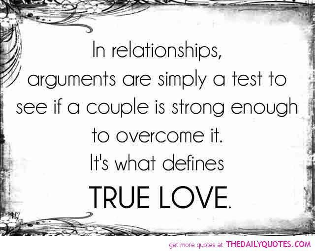 Marriage Argument Quotes. QuotesGram