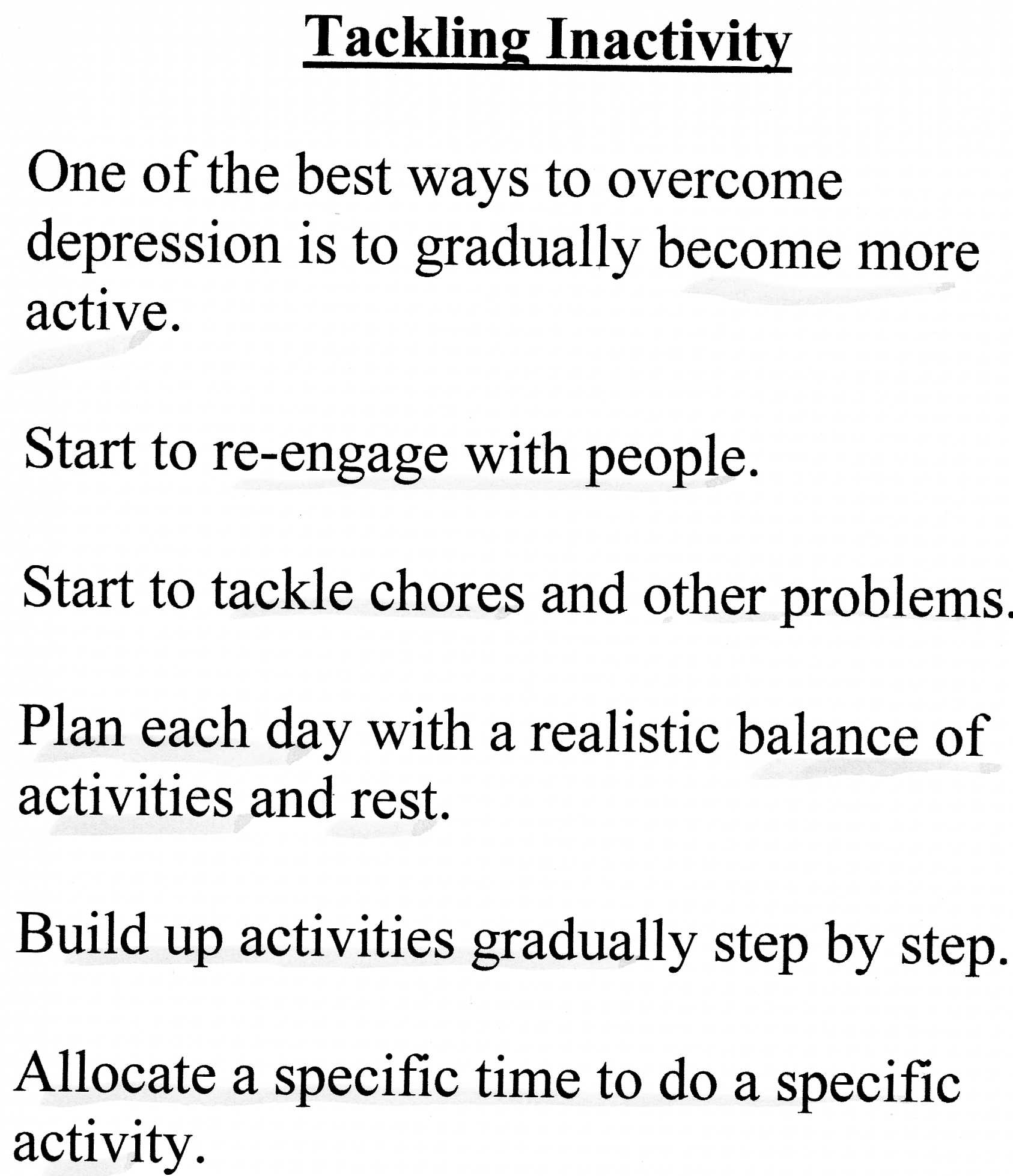 Motivational Quotes On Depression. QuotesGram