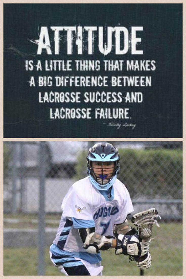 lacrosse teamwork quotes quotesgram