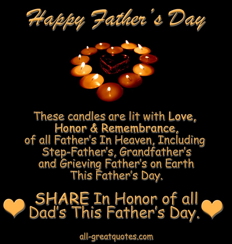 In Memory Dad Parent Daddy: In Loving Memory Dad Quotes. QuotesGram