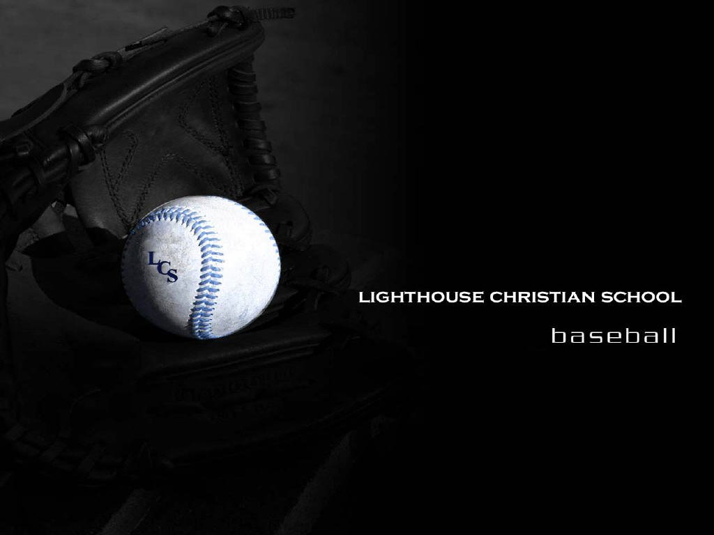 Baseball Quotes And Sayings Wallpapers