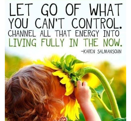 Springtime Motivational Quotes Quotesgram