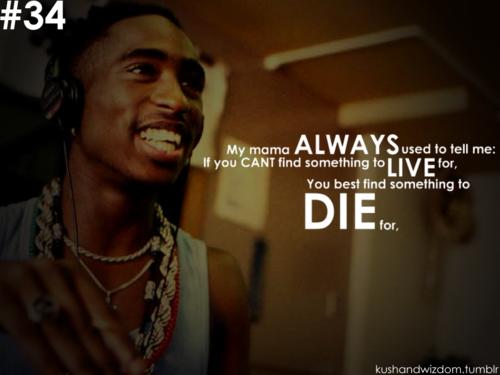 Good Morning Sunshine Rap : Tupac good morning quotes quotesgram
