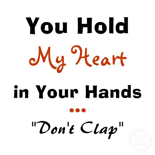 Funny Love Quotes For Him From The Heart Quotesgram: Funny Quotes I Love Him. QuotesGram