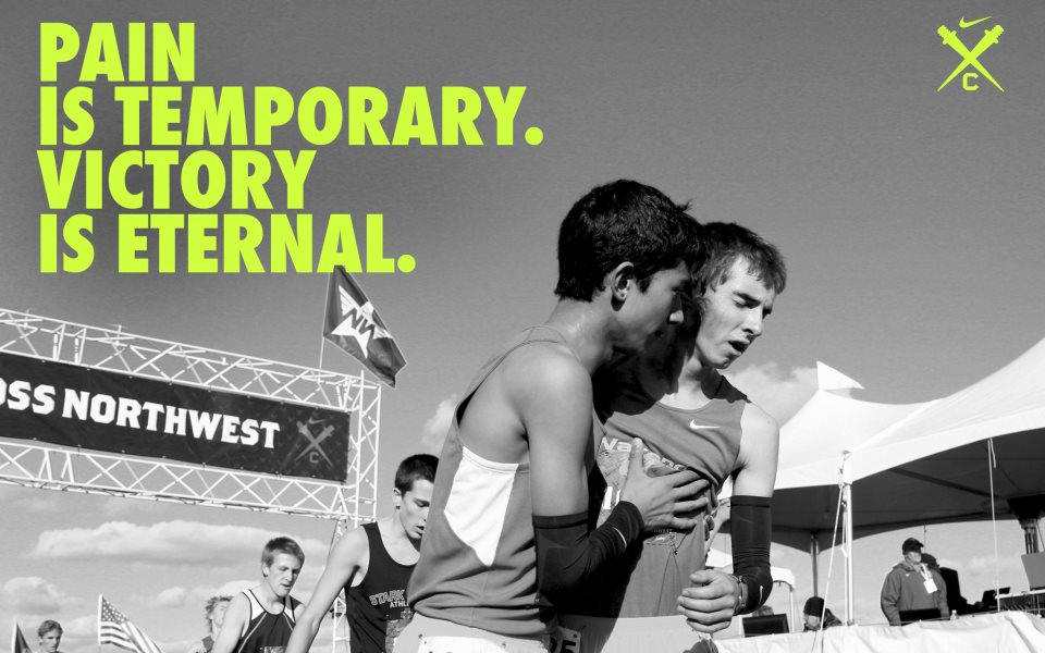 Great Running Quotes Nike Quotesgram