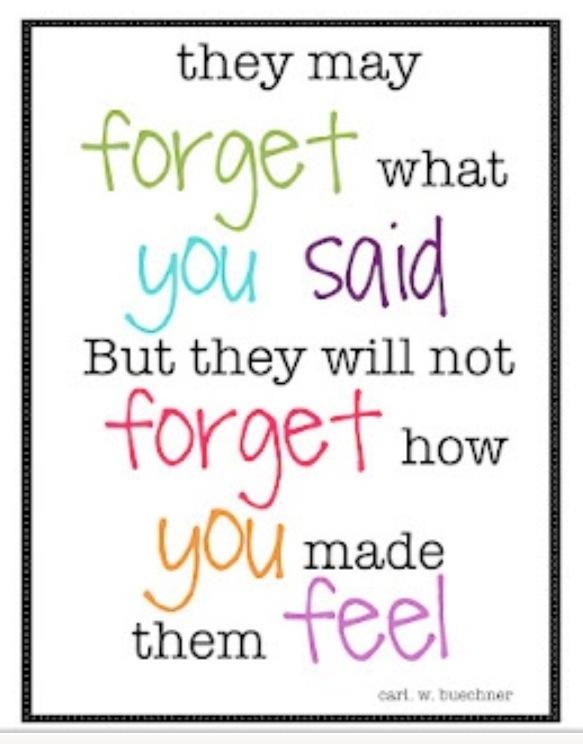 Dance Dance Inspirational Quotes For Teachers. QuotesGram