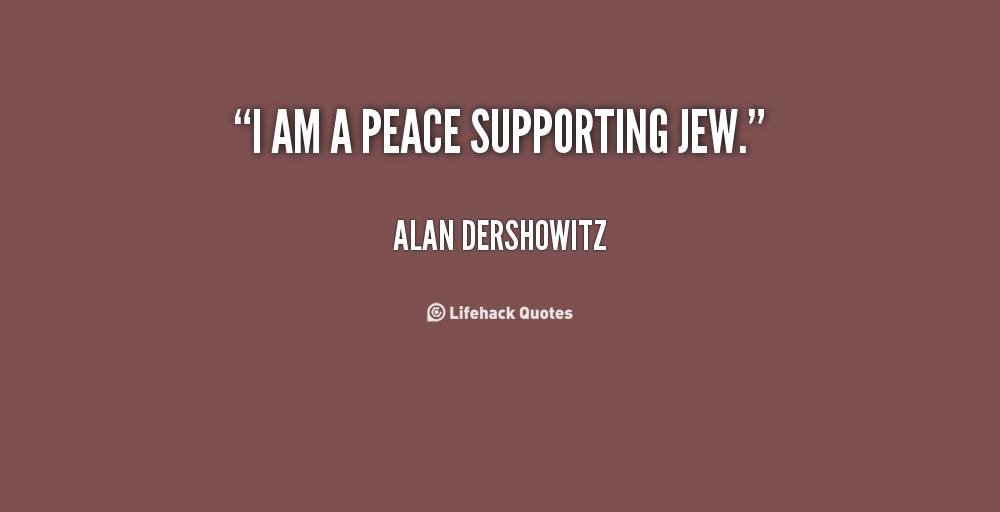Jew Quotes Quotesgram: Jewish Quotes On Happiness. QuotesGram