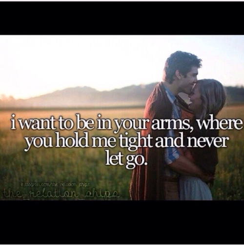 I Want To Cuddle With You Quotes: Hold Me Tight Quotes. QuotesGram