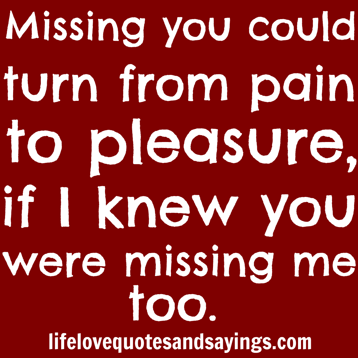 Missing Mom Quotes. QuotesGram