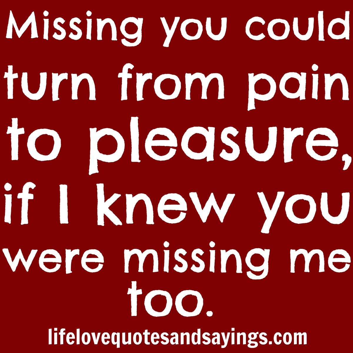 Missing Mom Quotes. QuotesGram