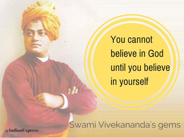 swami vivekananda quotes inspirational teacher quotesgram