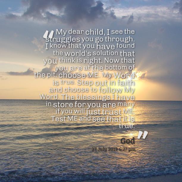 Dear Son Quotes. QuotesGram