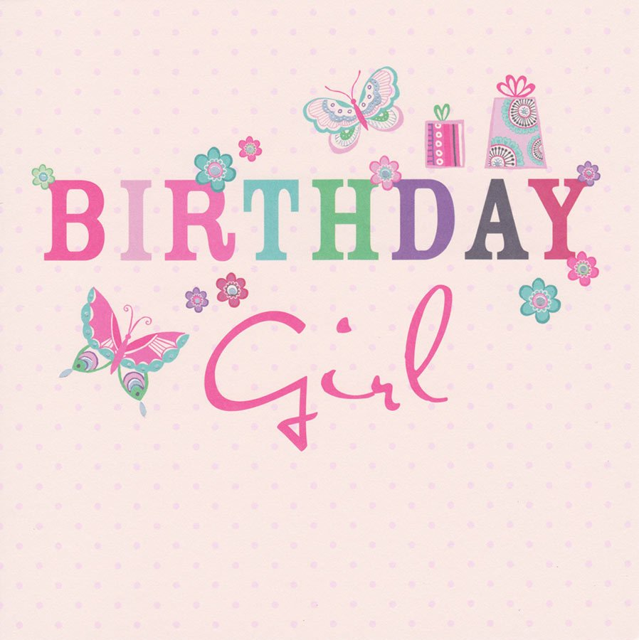 Happy Birthday Girlfriend Tumblr ~ Pretty happy birthday quotes quotesgram