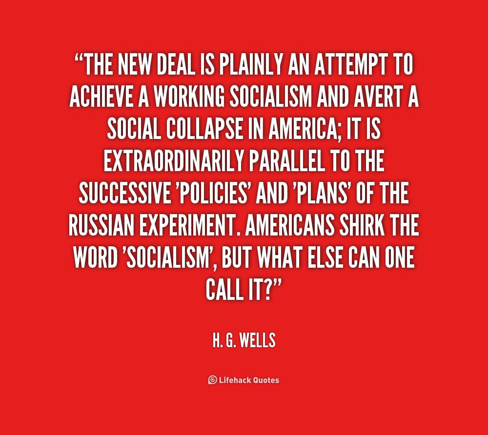 H. G. Wells Quotes. QuotesGram