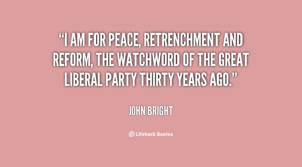 John Money Quotes Quotesgram: John Bright Quotes. QuotesGram