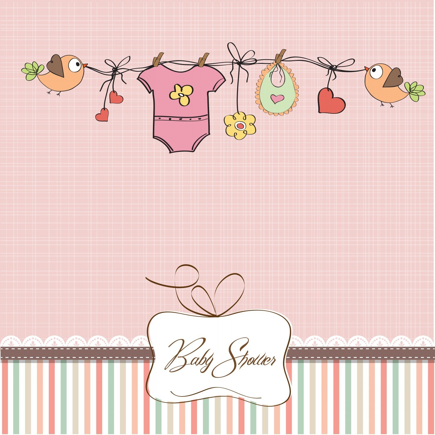 Quotes For A Baby Girl: Quotes For Baby Girl Cards. QuotesGram