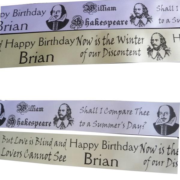 William Shakespeare Birthday Quotes: Discontent Quotes. QuotesGram