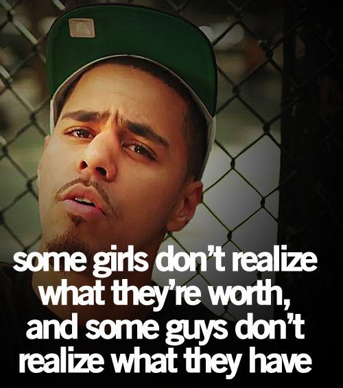 Emekhalifa Quotes: Funny Rap Quotes Wiz Khalifa. QuotesGram