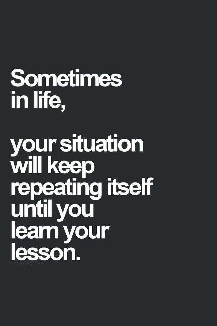 Straight Forward Quotes Quotesgram