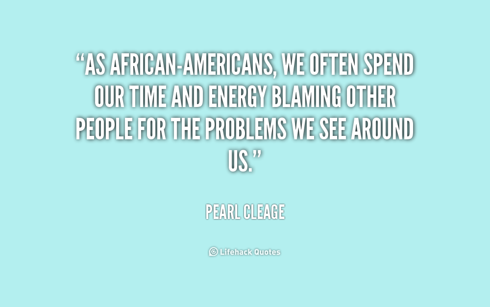 african american quotes about success quotesgram