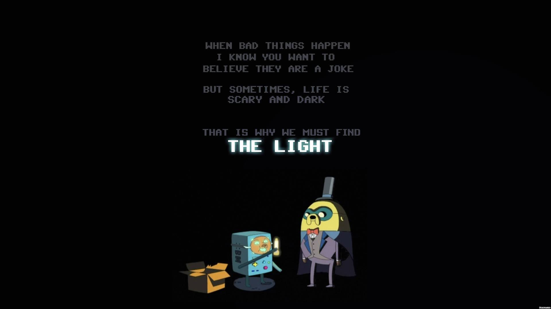 60 Best Adventure Quotes And Sayings: Quotes From Adventure Time. QuotesGram