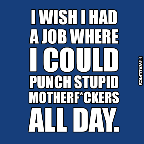 Quotes About Anger And Rage: Angry Quotes For Facebook. QuotesGram