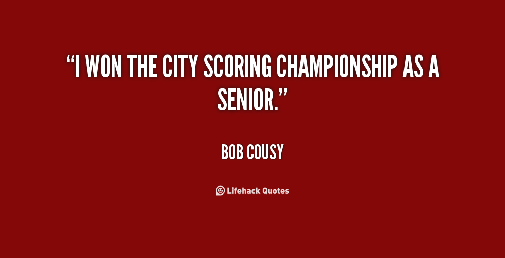 Motivational Quotes For Sports Teams: Championship Team Quotes. QuotesGram